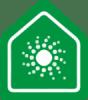 Grøn Energi